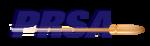 PRSA-LogoWeb